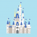 【Disney】「フリードリンク」で飲み放題!購入方法や料金を徹底解説!裏技も!