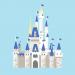 【Disney】JTBのパークチケットとは?引き換えが必要?